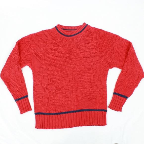 3b1f0ab44 Alexander Julian Sweaters